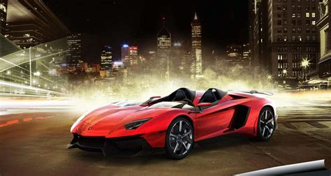 Lamborghini Aventador Hot Wallpapers Full Hd 1080p