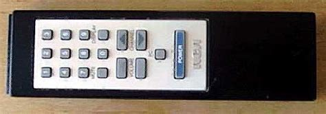 tv remote control howstuffworks