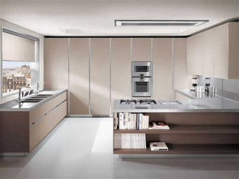 Solid Surface Countertops  Kitchen Top Singapore  Vanity