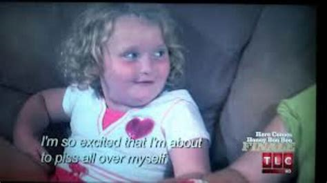 Honey Boo Boo Meme 39 Best Images About Honey Boo Boo Memes On