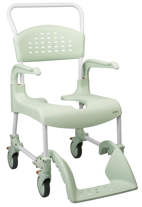 chaise de etac commode chair canada wheeled commodes low prices carex