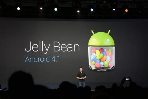 jelly bean android android jelly bean 4 1 root released one click root