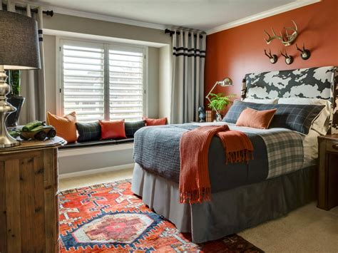 gray bedroom color schemes bedroom color schemes pictures options ideas 15457