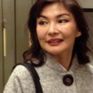 questura rimini ufficio passaporti inc news italia kazakhstan caso shalabayevan quot falsi