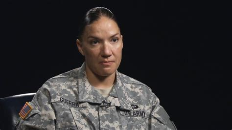 effects  sexual harassmentsexual assault   army