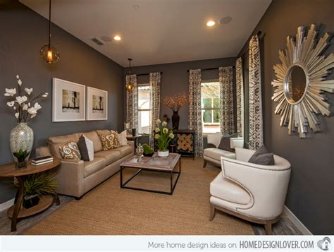 20 Gorgeous Living Room Furniture Arrangements. What Kind Of Paint To Paint Kitchen Cabinets. Open Cabinets Kitchen. Aluminum Kitchen Cabinet Doors. Crystal Glass Kitchen Cabinet. Good Quality Kitchen Cabinets Reviews. How To Lock A Kitchen Cabinet. Kitchen Cabinets Philadelphia. Painting Kitchen Cabinets White