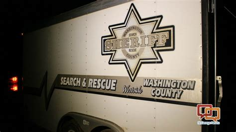 shed hunting woman rescued after rolling atv near motoqua