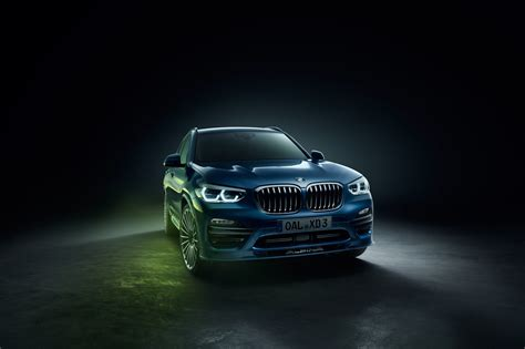 Bmw X3 4k Wallpapers by Wallpaper Alpina Xd3 Bmw X3 2019 4k Automotive Cars