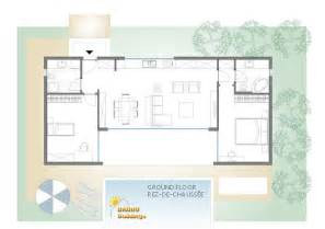 prefabricated house plans iso kit houseready made house china suopplier modular