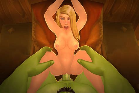 sims 2 mods sex top rated hottest films mass erect