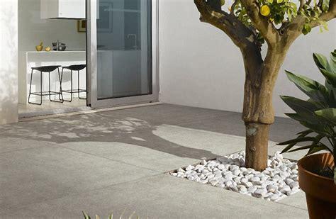 pavimentazione terrazzi esterni pavimento terrazzo esterno
