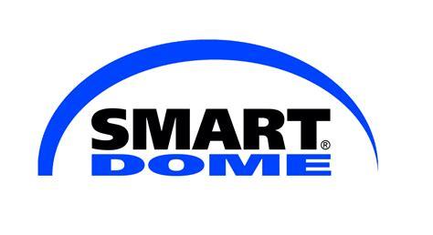 sat supreme upload smart dome rv supplies motorhome supplies supreme