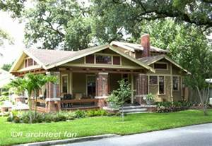 bungalow house design bungalow style homes craftsman bungalow house plans arts and crafts bungalows