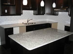 Kitchen island tropical, moon white granite home depot