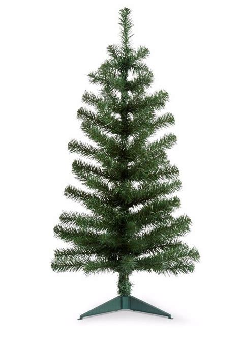b q have a christmas tree sale on you won t believe the