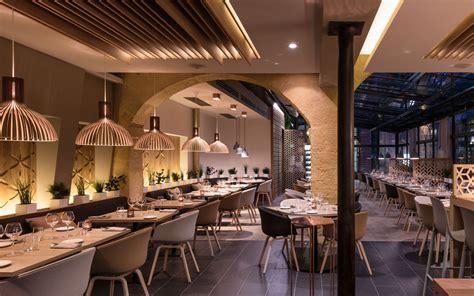 cuisine aix en provence restaurant côté cour aix en provence banana studio