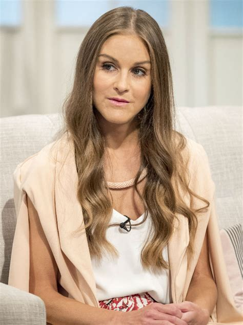 Big brother (1), big brother uk (1), big brother canada (1), reality tv (1), big brother from 2007 (1), born in watford in 1984 (1). Nikki Grahame worries fans after stepping out looking ...