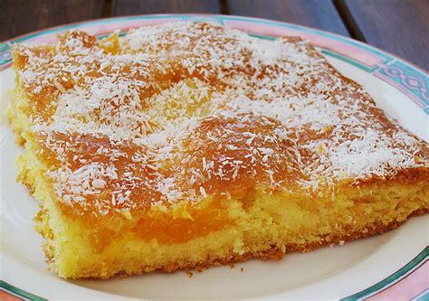 Chefkoch Rezepte Ananas Mandarinen Blechkuchen Rezepte Chefkoch De