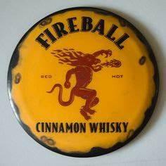 deadpool humor nmd custom disc golf designs With custom fireball label