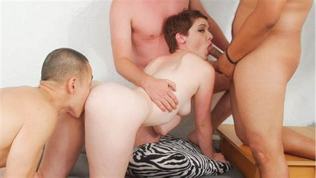 #Showing #Porn #Images #For #Friday #Gangbang #Porn
