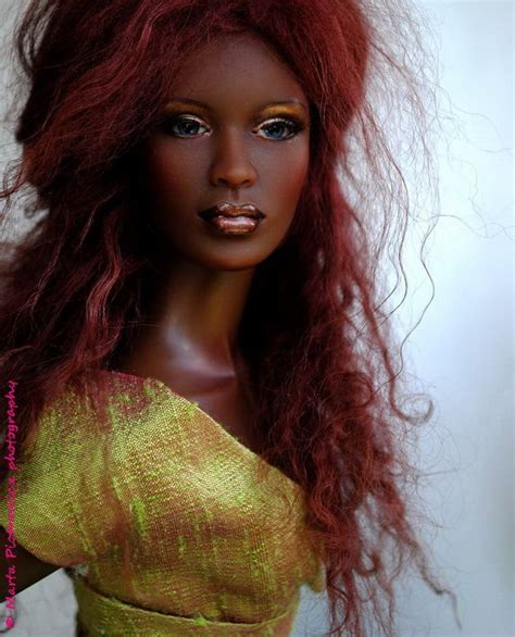 1000+ Images About Amazing Vintage Barbie Dolls On