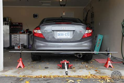 Diy Wheel Alignment It's Easier Than You Think!