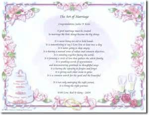 wedding anniversary poems anniversary quotes and poems quotesgram