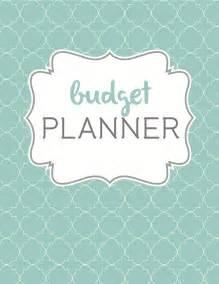energy saving house plans budget planner cover money savvy mums