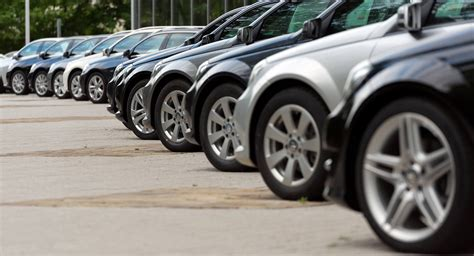 Car Rental In Harcourt Nigeria by How To Start A Vehicle Rental Business In Nigeria