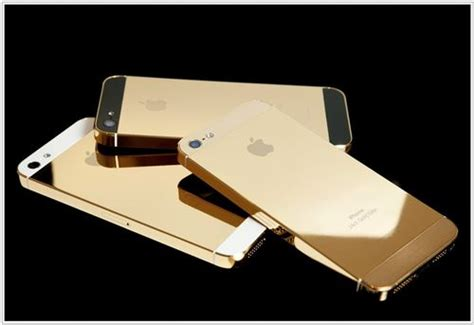 iphone 100000 iphone savior 100 000 china unicom customers pre