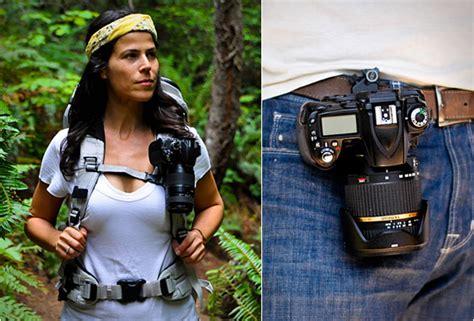 peak design capture clip capture clip