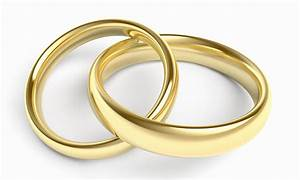 pin wedding ring cartoon image on pinterest With images wedding rings