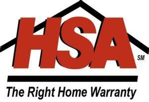 As with all insurance, the cost of appliance insurance depends on the provider. Join HSA Home Warranty My Account | Home warranty, Home warranty companies, Best home warranty ...