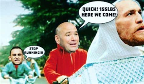 Conor Mcgregor Memes - funny conor mcgregor memes pictures jokes