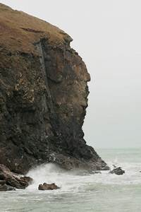Geography Site: Coasts