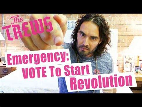 russell brand rebirth tour russell brand biography rebirth tour book movies and