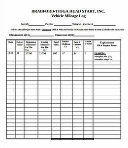 Automobile Maintenance Record Vehicle Maintenance Log 7 Free Pdf Excel Documents