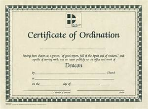 Search results for deacon ordination certificate calendar 2015 for Free ordination certificate template