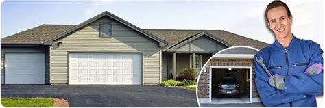 Garage Door Repair Miami Gardens Fl  Best Local Service. Austin Painting Company Dashboards Excel 2010. Google Sites Domain Name Mailbox Email Client. Oregon Bankruptcy Exemptions. Dental Practice Management Software Comparison. Listen To Conference Calls Dentist Howell Nj. Credit Card Debt Consolidation Calculator. Digital Image Analysis Software. Adobe Document Signing Wegmans Cooking School