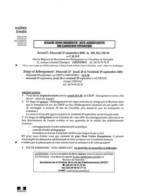 TAPIF Guide for English Language Assistants in France
