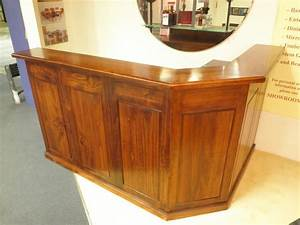 enjoy l shaped bar at home all about house design With home bar furniture l shaped