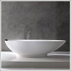 Badewanne Dusche Kombination Preis : badewanne in badewanne preis perfekt badewanne in badewanne preis energiemakeovernop badewanne ~ Bigdaddyawards.com Haus und Dekorationen