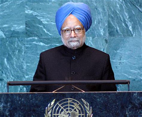 Dr Manmohan Singh Biography by Teachers Day Special India S Most Teachers
