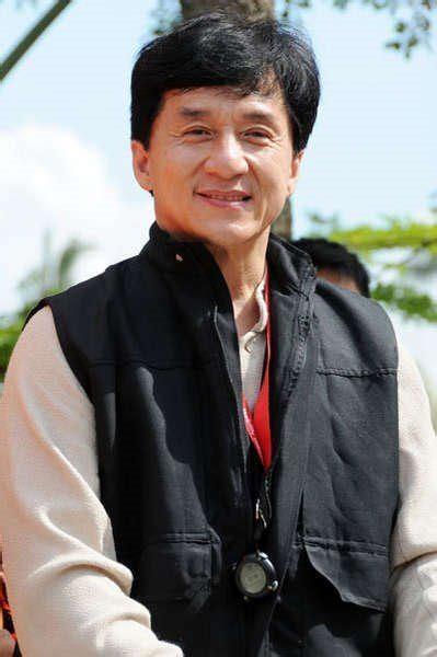 Jackie - Jackie Chan Photo (5525437) - Fanpop