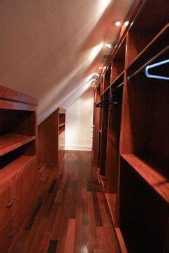 Ankleidezimmer Ideen Dachschräge by Haus Ankleidezimmer Ideen Haus Ankleidezimmer Ideen