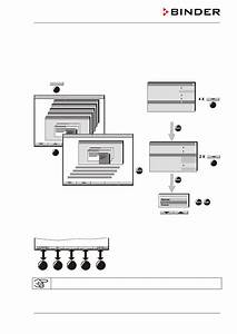 Controller Mb1 Settings  1 Selection Of The Menu Language