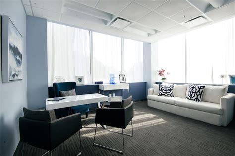 surgery plastic alpharetta office interior location lobby