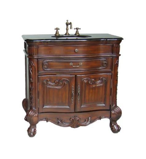 buy traditional granite bathroom vanity product