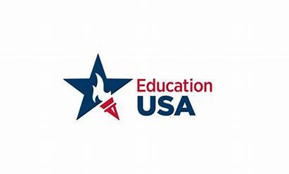 Education Educational Advising Website Gov Culture Usa