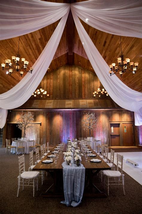 tulsa wedding venue silo event center elegant classy